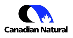 canadiannatural