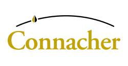 connacher